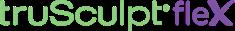 TrueSculpt logo
