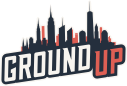 Ground Up Season 2 NYC Logo