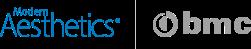 MA BMC Logo