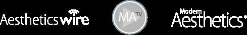 MA push banner logos
